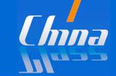 上海ChinaGlass中国国际玻璃工业技术展览会 2021年5月6-9日