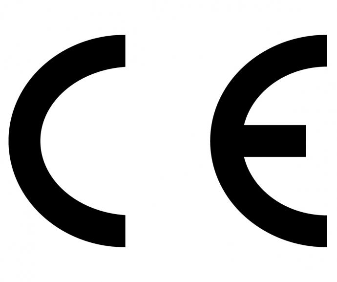SPS全系列高速停歇滚筒式网印线荣获欧盟CE认证